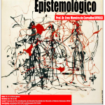 Minicurso Disjuntivismo Epistemológico – Slides e Fotos