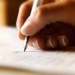 Método Mumford para escrita acadêmica
