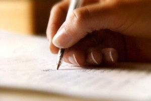 Método Mumford de escrita acadêmica
