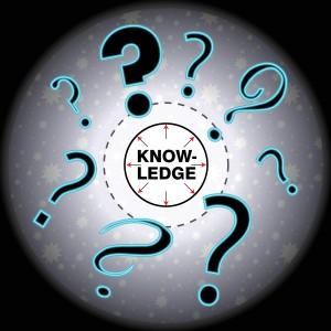 Conhecimento: Crença Verdadeira Justificada?