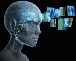 Intencionalidade e Consciência
