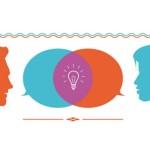 Diálogos Possíveis – Em busca do diálogo entre as Ciências