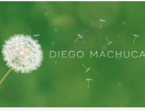 """TV Filosofia – Diego Machuca – """"O pirronismo de Sexto Empírico: investigação, racionalidade e desacordo"""""""
