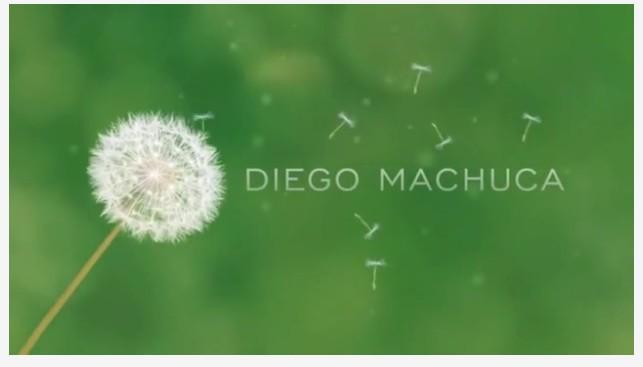 """Diego Machuca - """"O pirronismo de Sexto Empírico: investigação, racionalidade e desacordo"""""""