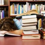Como não fazer uma dissertação de Mestrado – Guia Prático