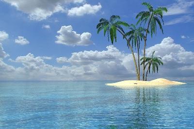 Nenhum fenômeno mental intencional de pessoa alguma é uma ilha. Todos os homens são parte do continente social, da terra firme social