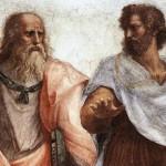 Epistemologia das Virtudes – Virtue Epistemology
