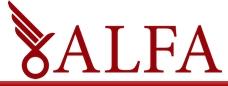 Eleição de novo comitê da Alfan