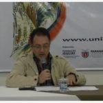 """TV Filosofia – Luiz A. A. Eva – """"Montaigne, ceticismo e vida prática"""""""
