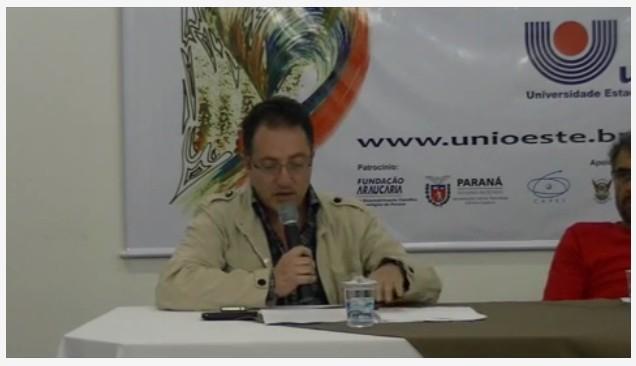 """Luiz A. A. Eva - """"Montaigne, ceticismo e vida prática"""""""