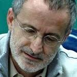 A Cognição e seus Riscos – Colóquio em homenagem ao professor Paulo Faria
