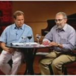 "TV Filosofia – Plínio J. Smith – ""Ceticismo, honestidade intelectual e vida comum"""