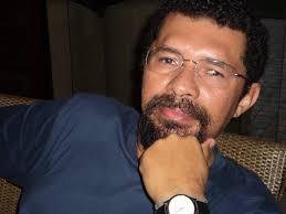Prof. Waldomiro J. Silva Filho