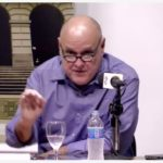 "TV Filosofia – Renato Lessa – ""Ceticismo e formas de vida – Sexto Empírico e Wittgenstein"""